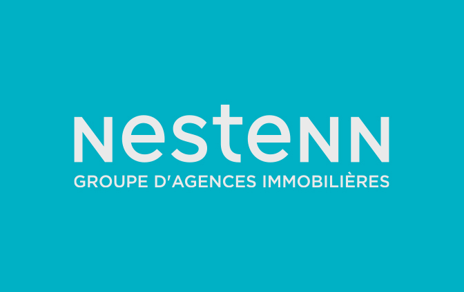 Avis Clients agence immobiliere Hyeres